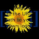 Wiki des Raccourcis